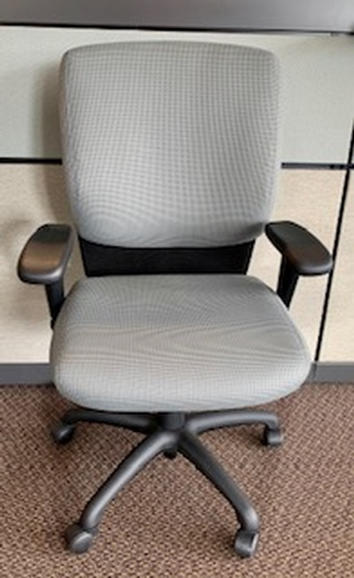 Used Highmark Emme Better Task Chair