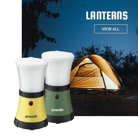 Lanterns - Buy LED Lighting Products Online at Gear Hunterz