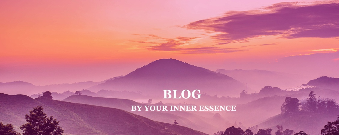 Blog by Your Inner Essence