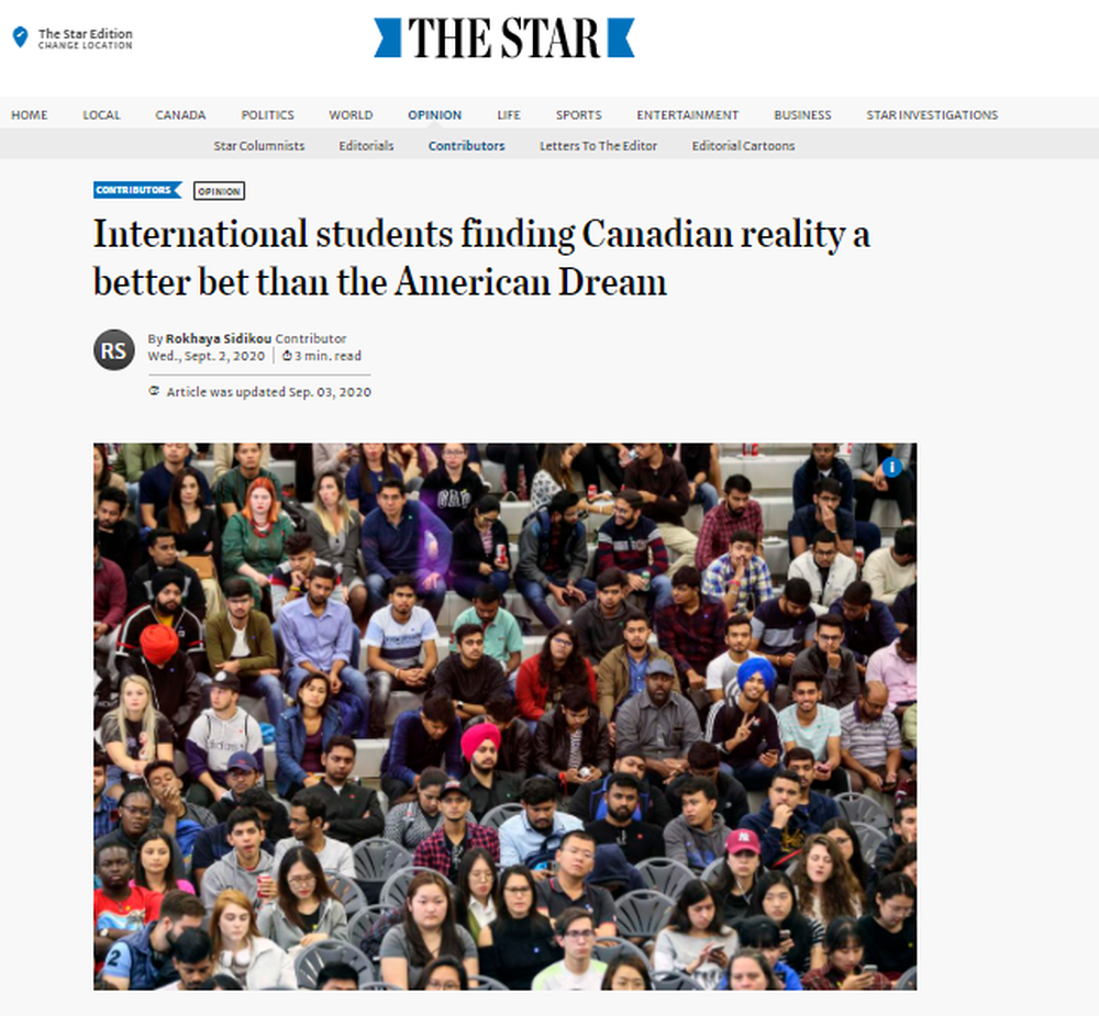 International-students-finding-Canadian-reality-a-better-bet-than-the-American-Dream-The-Star.png
