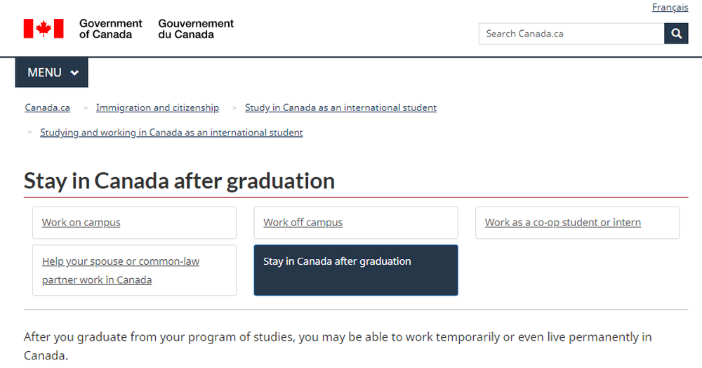 Stay-in-Canada-after-graduation-Canada-ca.png
