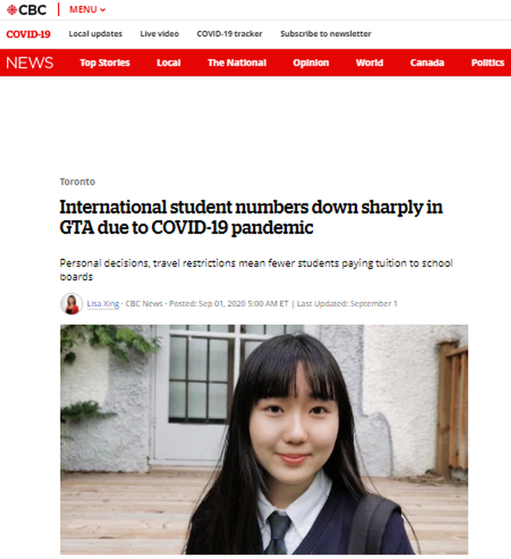International-student-numbers-down-sharply-in-GTA-due-to-COVID-19-pandemic-CBC-News.png