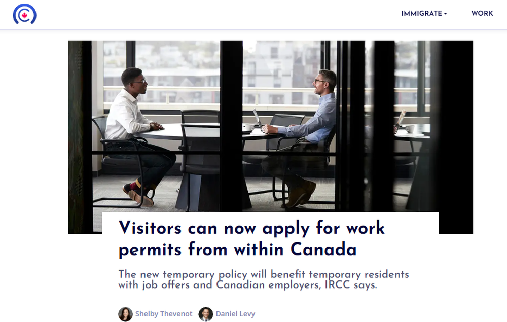 Visitors-can-now-apply-for-work-permits-from-within-Canada-Canada-Immigration-News.png