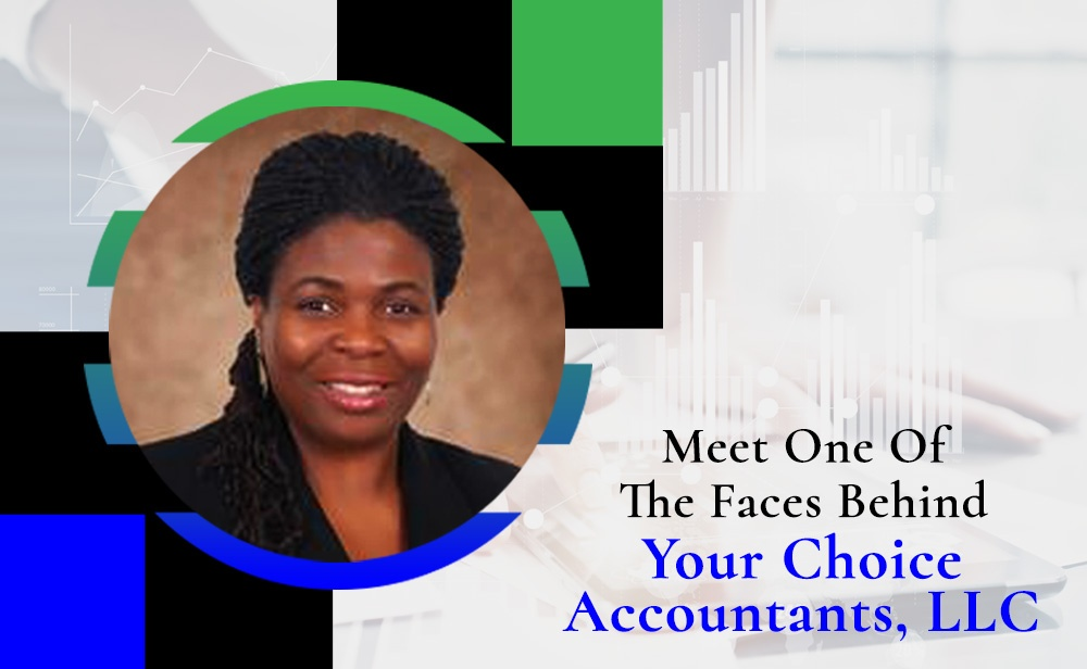 Blog by Your Choice Accountants, LLC