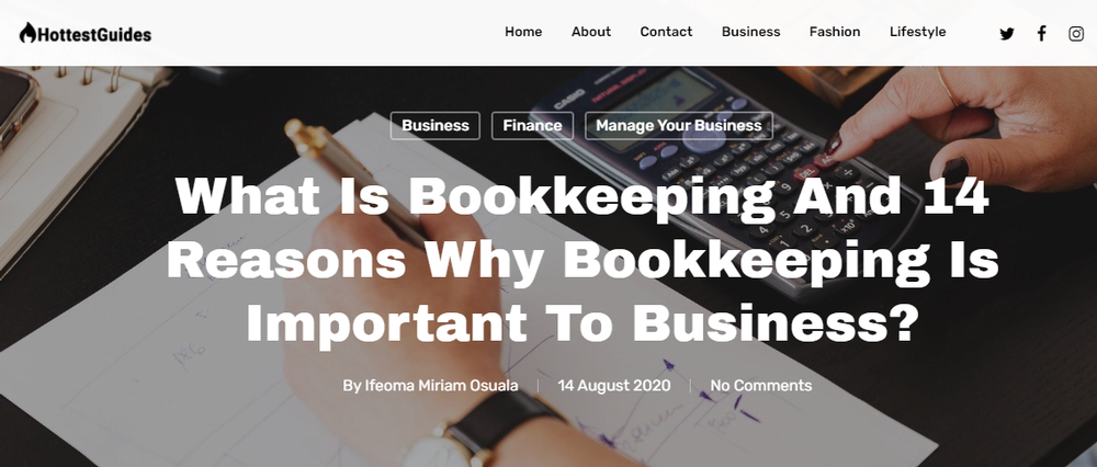 14-reasons-why-bookkeeping-is-important-to-business-Hottest-Guides.png