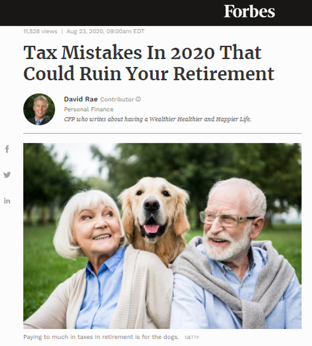 Tax-Mistakes-In-2020-That-Could-Ruin-Your-Retirement.png