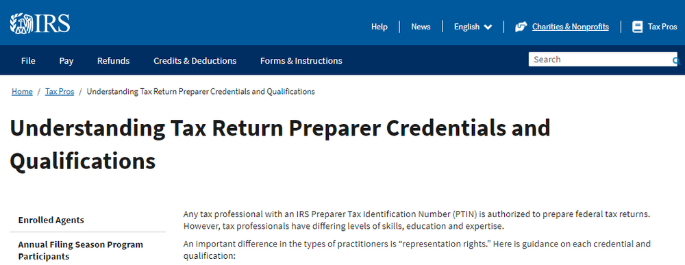 Understanding-Tax-Return-Preparer-Credentials-and-Qualifications-Internal-Revenue-Service.png