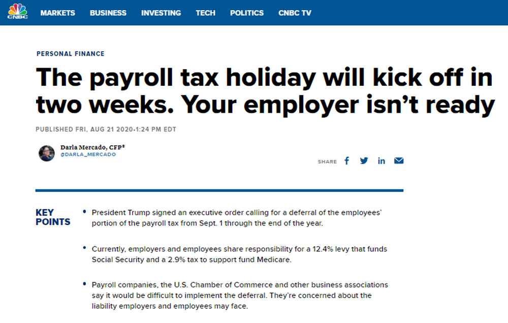 Payroll-tax-cut-will-kick-off-in-two-weeks-Your-employer-isn-t-ready.png