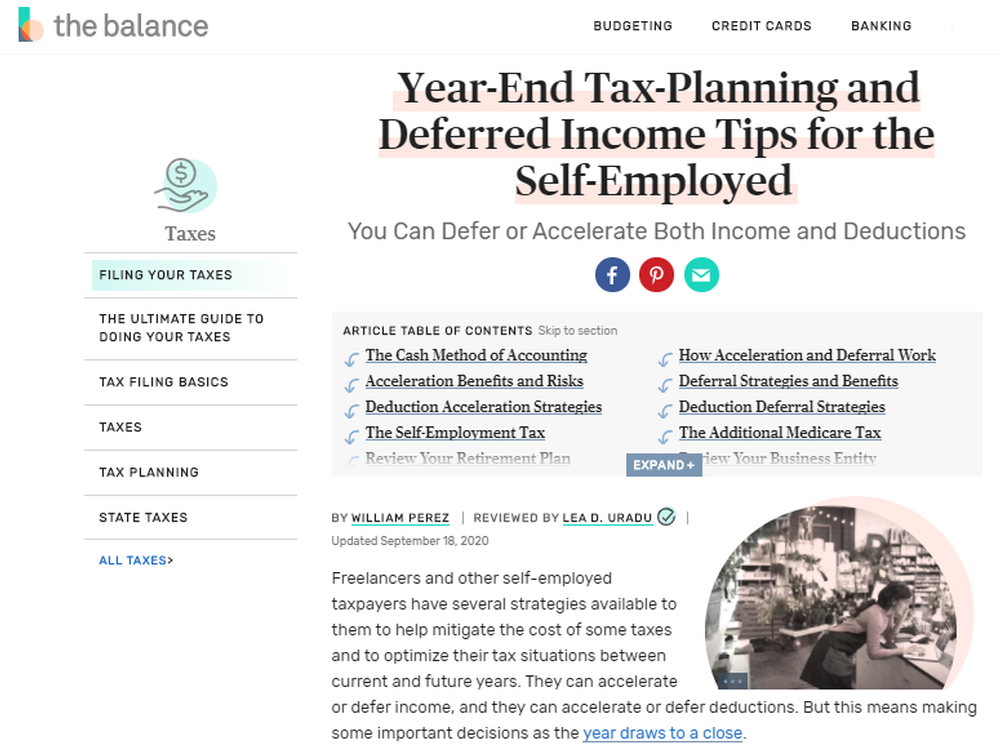 Year-End-Tax-Planning-Ideas-for-the-Self-Employed.png