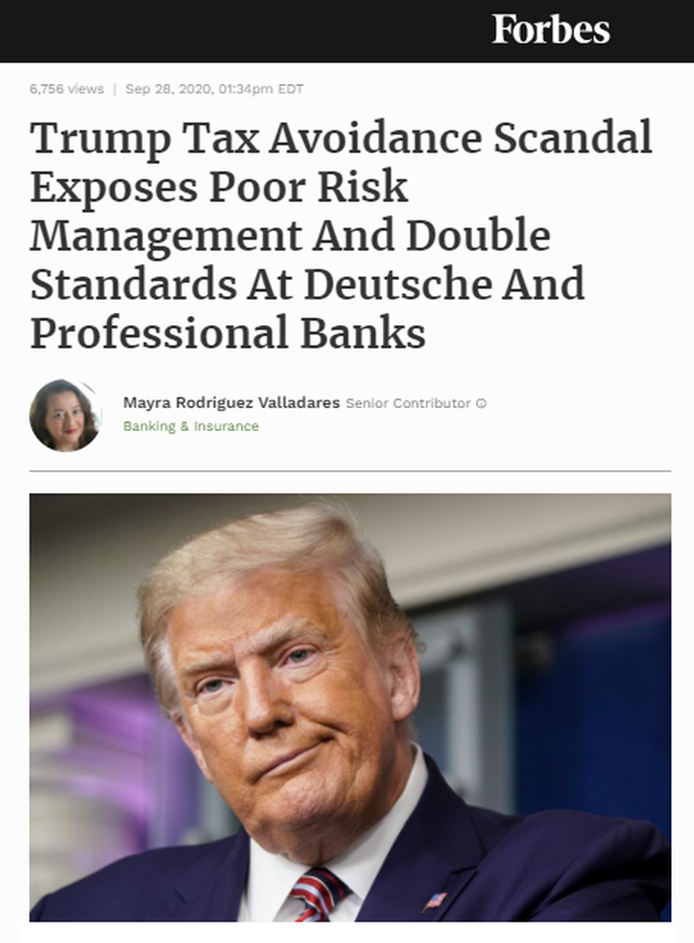 Trump-Tax-Avoidance-Scandal-Exposes-Poor-Risk-Management-And-Double-Standards-At-Deutsche-And-Professional-Banks.png