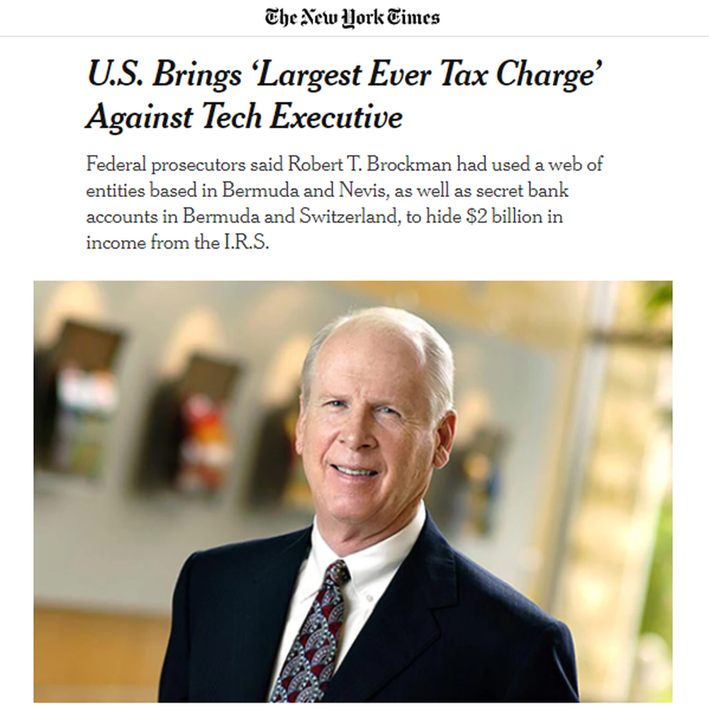 U-S-Brings-'Largest-Ever-Tax-Charge'-Against-Tech-Executive-The-New-York-Times.png