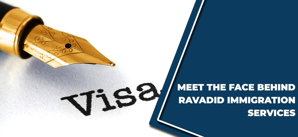 Ravadid-Immigration---Month-1---Blog-Banner.jpg