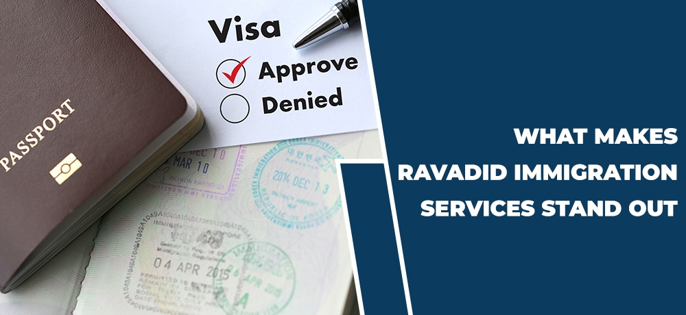 Ravadid-Immigration---Month-2---Blog-Banner.jpg
