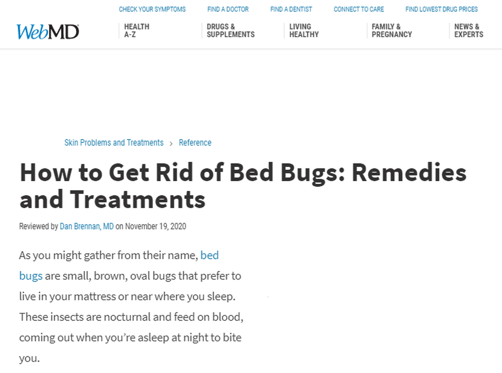 6-Remedies-for-Bed-Bugs-What-to-Do-and-When-to-See-a-Doctor.png