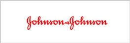 Johnsons and Johnsons - Consumer Health Products