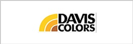 Davis Colors - Outdoor Living Contractor