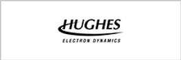 Hughes Communications - High Speed Satellite Internet Service