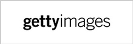 Gettyimages - Worlds Best Creative Photos and Images