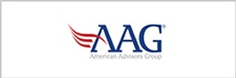 American Advisors Group - Top Lender in the American Reverse Mortgage Industry