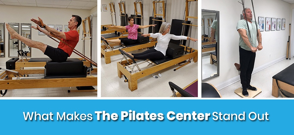 The Pilates Center - Month 2 - Blog Banner.jpg