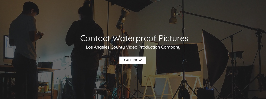 Affordable Corporate Video Production