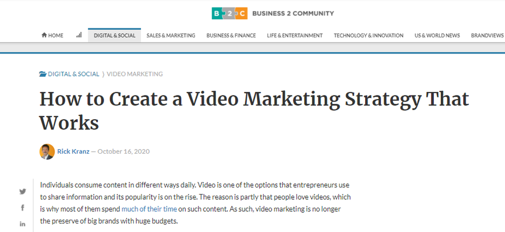 How-to-Create-a-Video-Marketing-Strategy-That-Works-Business-2-Community.png