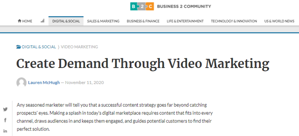 Create-Demand-Through-Video-Marketing-Business-2-Community.png