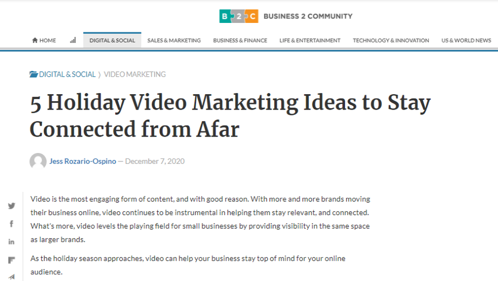 5-Holiday-Video-Marketing-Ideas-to-Stay-Connected-from-Afar-Business-2-Community.png