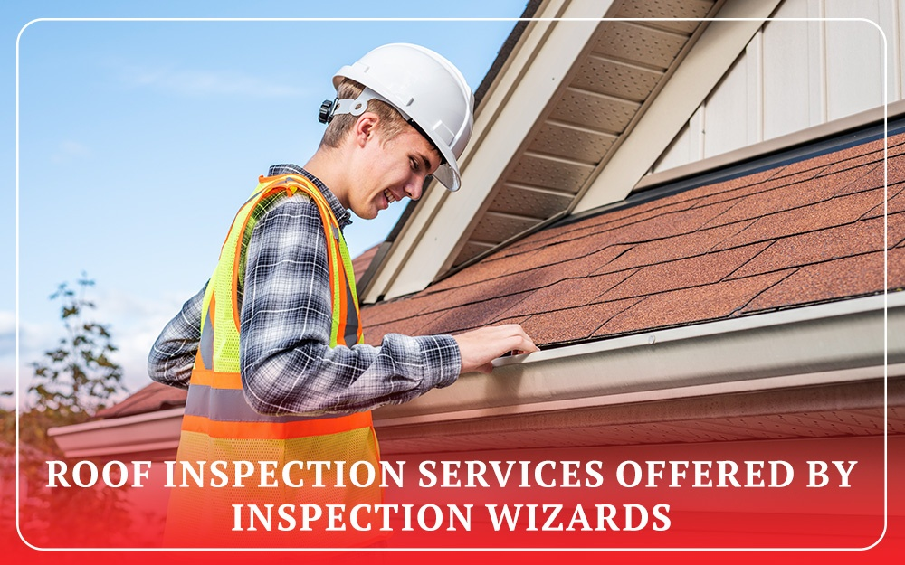 Blog by Inspection Wizards