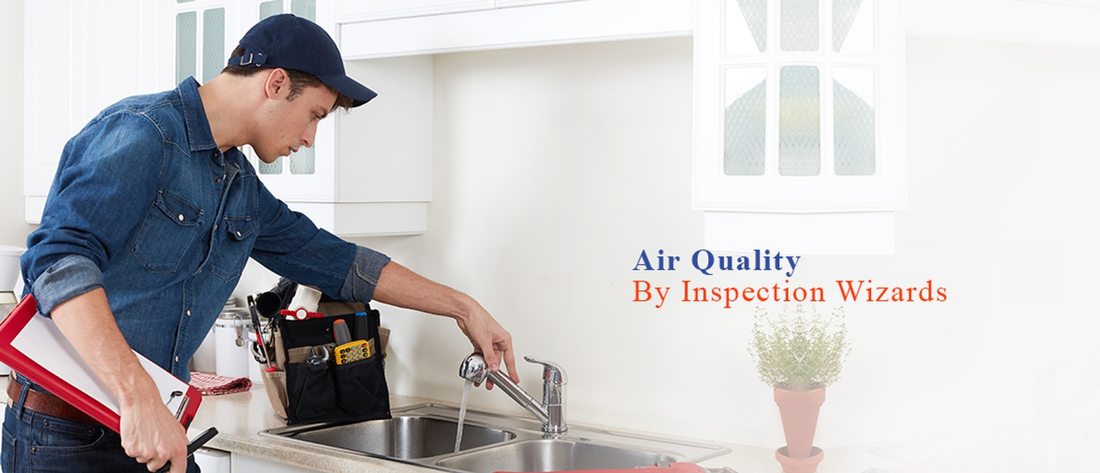 Mold Inspection Atlanta
