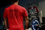 Spartan Competition T-Shirt
