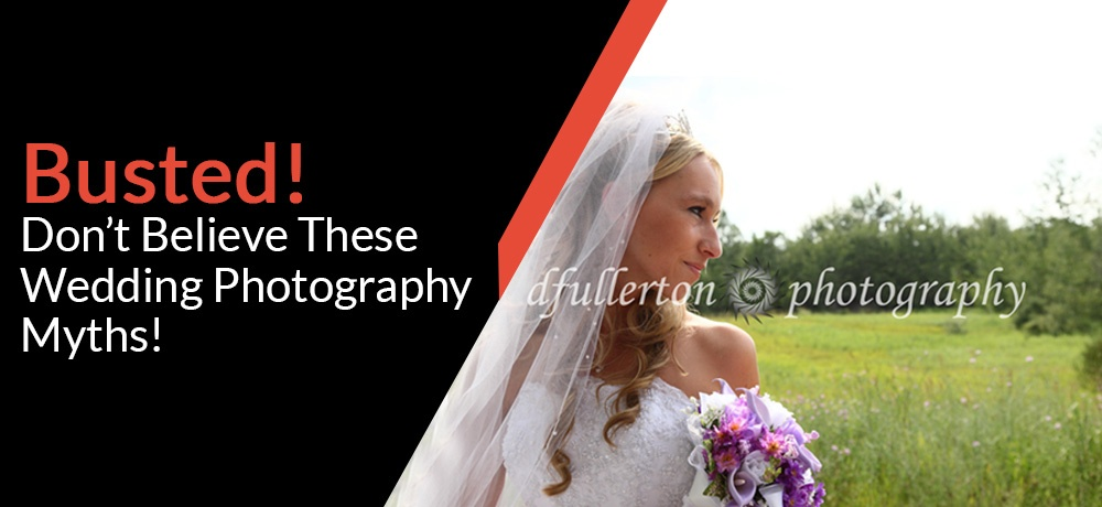Fullerton Photography - Month 6 - Blog Banner.jpg