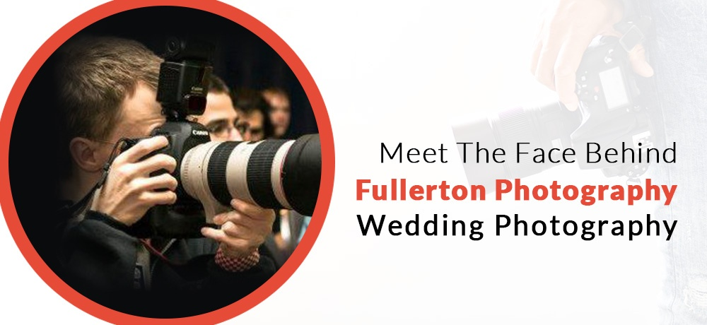Fullerton-Photography---Month-1---Blog-Banner.jpg
