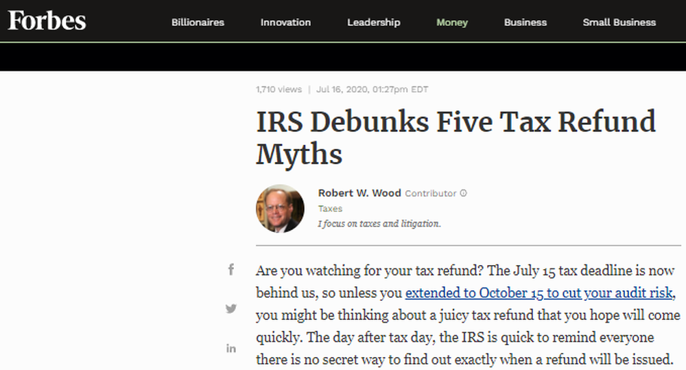 IRS-Debunks-Five-Tax-Refund-Myths.png
