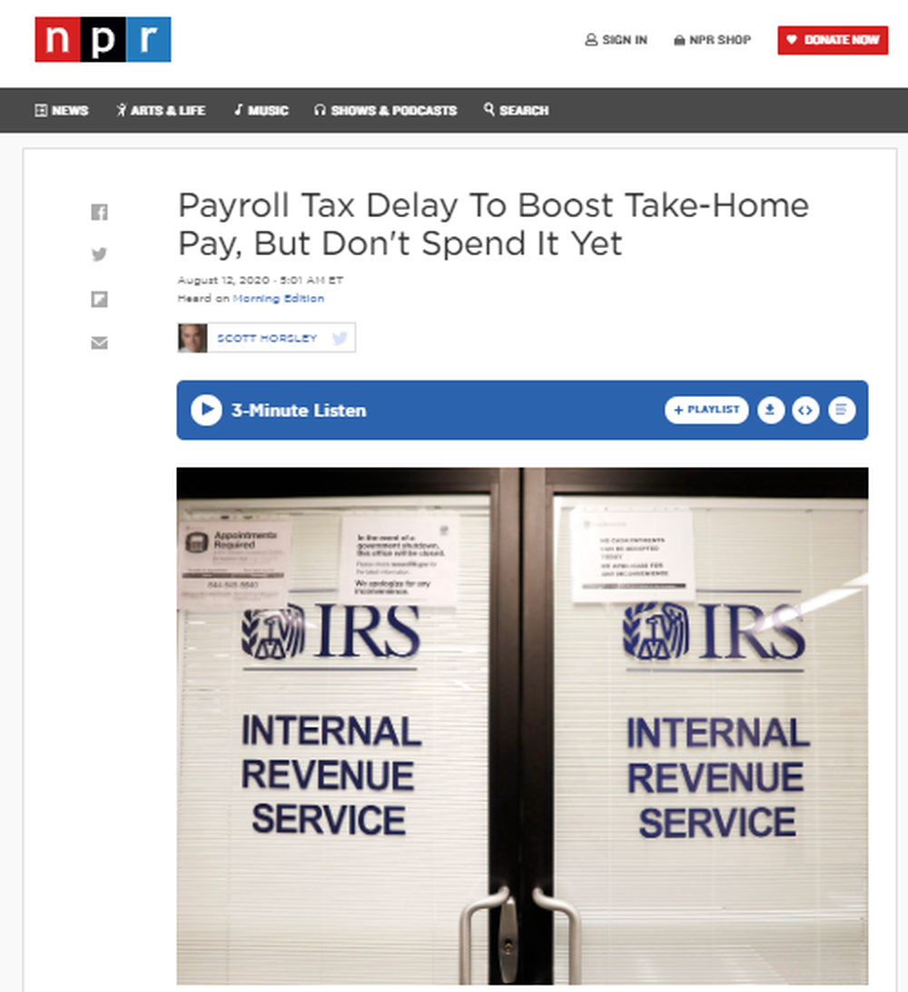 Payroll-Tax-Delay-May-Mean-Problems-For-Workers-Employers-And-Social-Security-NPR.png