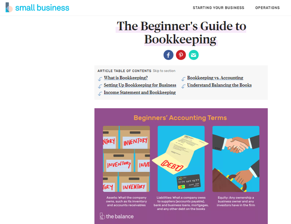A-Beginner-s-Tutorial-to-Bookkeeping.png