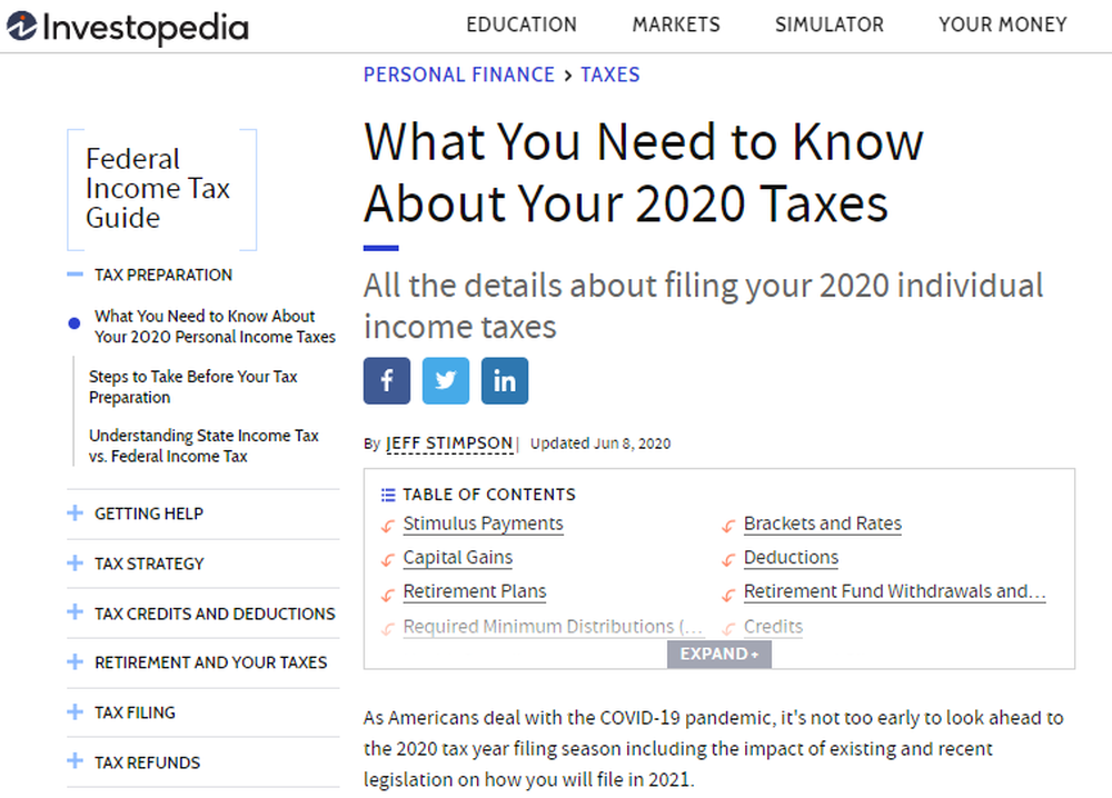 What-You-Need-to-Know-About-Your-2020-Taxes (1).png