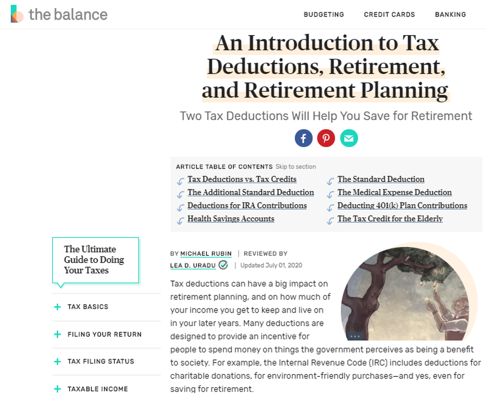 Tax-Deductions-Retirement-and-Retirement-Planning.png