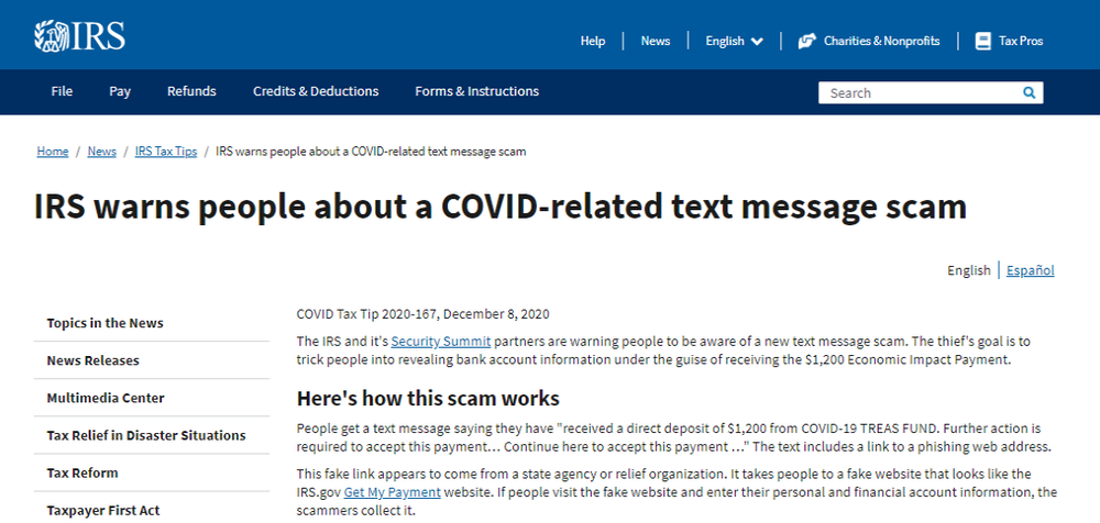 IRS-warns-people-about-a-COVID-related-text-message-scam-Internal-Revenue-Service.png