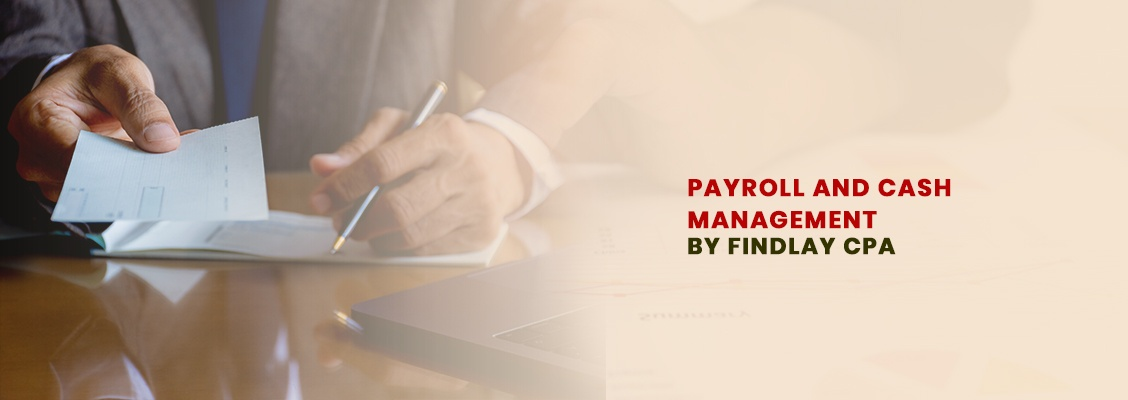 Payroll Services Dallas