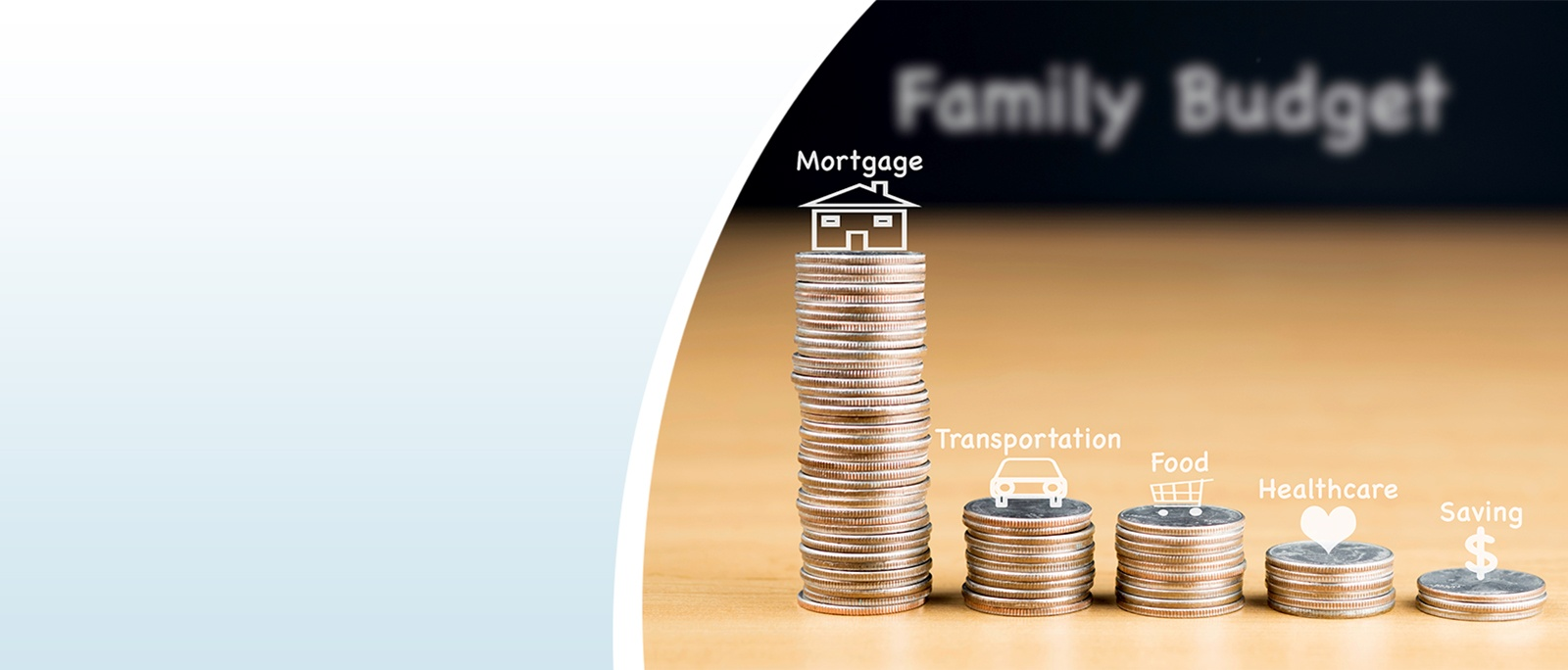 Mortgage Broker For Healthcare Professionals