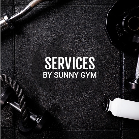 Personal Trainer North York