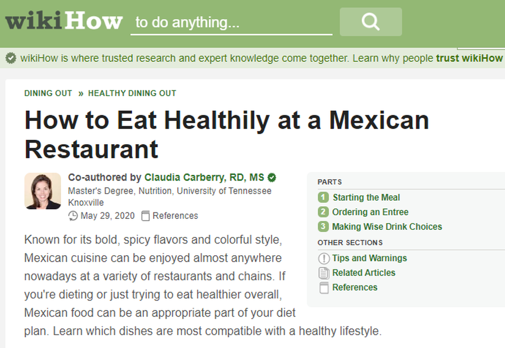 How_to_Eat_Healthily_at_a_Mexican_Restaurant_11_Steps.png