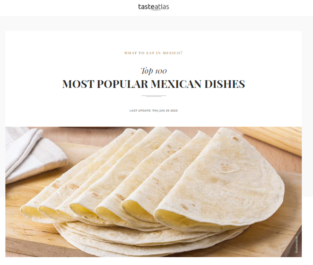 100_Most_Popular_Mexican_Dishes_TasteAtlas.png