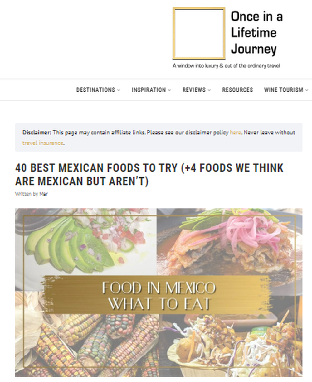 40_Best_Mexican_foods_to_try_4_foods_we_think_are_Mexican_but_are_not_.png