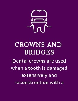 Cosmetic Dentistry Toronto