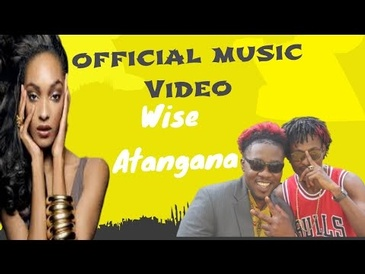 Wise Atangana best songs 2020 - Amour et passion ( Ma Go top hits 2020 official music video )