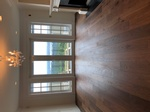 Engineered Hardwood Flooring Vancouver by TJL Floor And Garage Door Inc