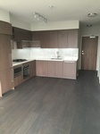 Modern Kitchen by TJL Floor And Garage Door Inc - Floor Installation Richmond