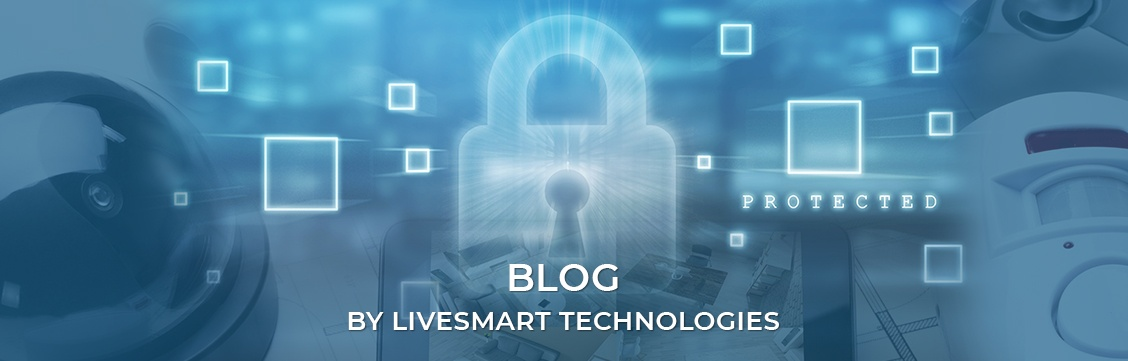 Blog by LiveSmart Technologies LLC.